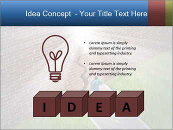 0000075358 PowerPoint Template - Slide 80