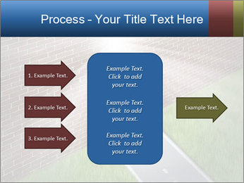 0000075358 PowerPoint Template - Slide 85