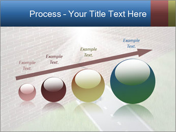 0000075358 PowerPoint Template - Slide 87