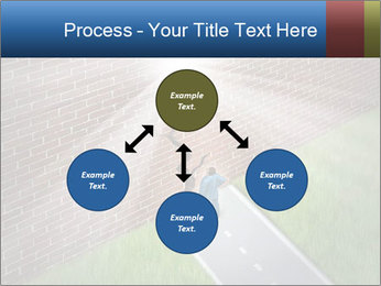 0000075358 PowerPoint Template - Slide 91
