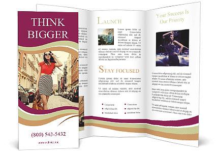 0000075359 Brochure Template
