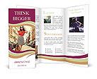 0000075359 Brochure Templates