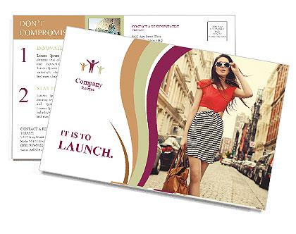 0000075359 Postcard Template
