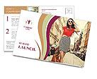 0000075359 Postcard Templates