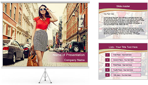 0000075359 PowerPoint Template