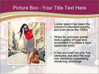 0000075359 PowerPoint Templates - Slide 13