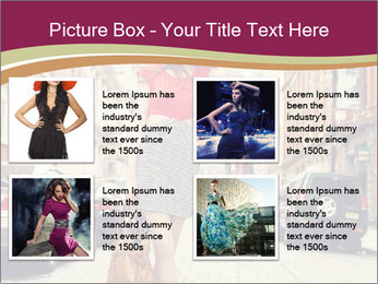 0000075359 PowerPoint Template - Slide 14