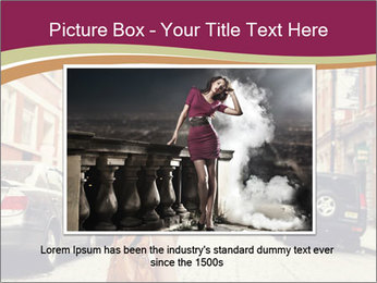 0000075359 PowerPoint Template - Slide 15