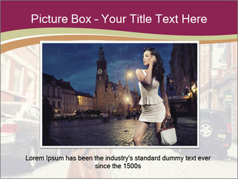 0000075359 PowerPoint Template - Slide 16