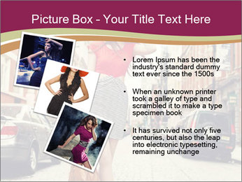 0000075359 PowerPoint Template - Slide 17