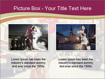 0000075359 PowerPoint Template - Slide 18