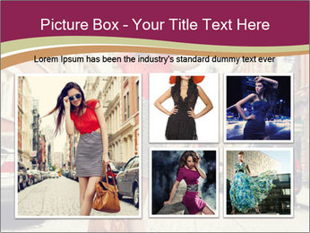 0000075359 PowerPoint Template - Slide 19