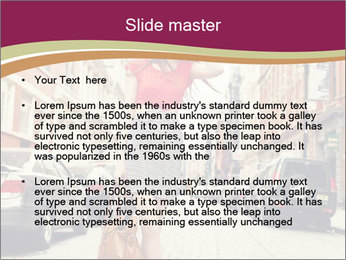 0000075359 PowerPoint Template - Slide 2