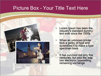 0000075359 PowerPoint Templates - Slide 20