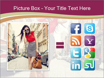 0000075359 PowerPoint Template - Slide 21