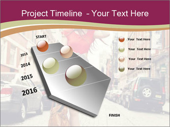 0000075359 PowerPoint Template - Slide 26