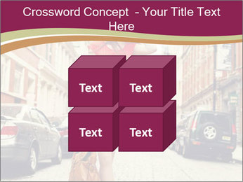 0000075359 PowerPoint Template - Slide 39