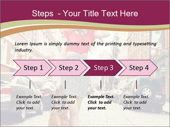 0000075359 PowerPoint Template - Slide 4