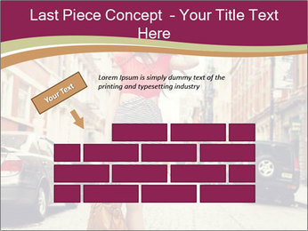 0000075359 PowerPoint Template - Slide 46