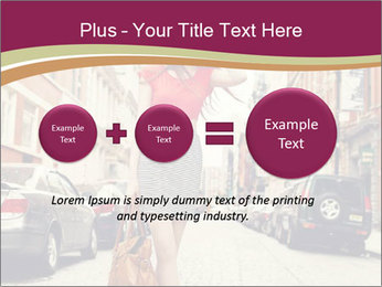 0000075359 PowerPoint Template - Slide 75