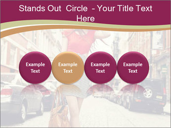0000075359 PowerPoint Templates - Slide 76