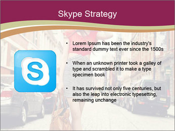 0000075359 PowerPoint Template - Slide 8