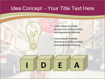 0000075359 PowerPoint Template - Slide 80