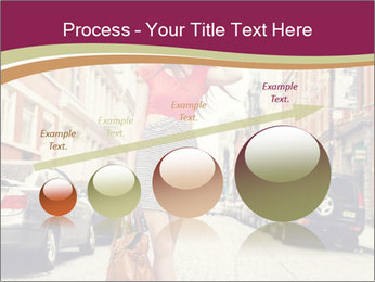 0000075359 PowerPoint Template - Slide 87