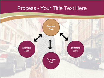 0000075359 PowerPoint Template - Slide 91