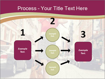 0000075359 PowerPoint Template - Slide 92