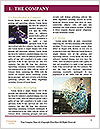 0000075359 Word Templates - Page 3