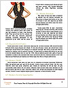 0000075359 Word Templates - Page 4