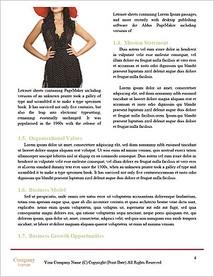 0000075359 Word Template - Page 4