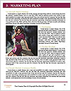 0000075359 Word Templates - Page 8