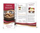 0000075360 Brochure Templates