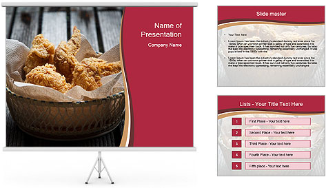 0000075360 PowerPoint Template
