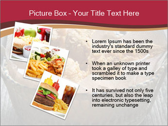 0000075360 PowerPoint Templates - Slide 17