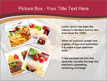 0000075360 PowerPoint Templates - Slide 23