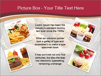 0000075360 PowerPoint Templates - Slide 24
