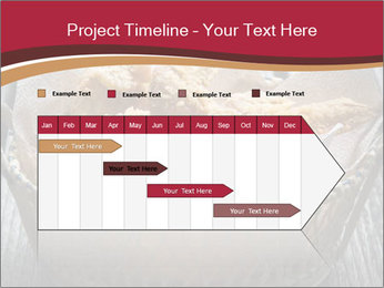 0000075360 PowerPoint Templates - Slide 25