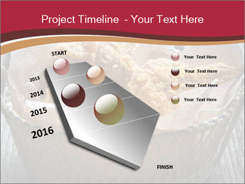 0000075360 PowerPoint Templates - Slide 26
