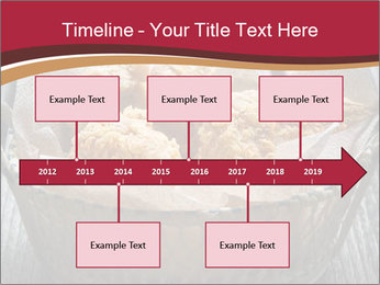 0000075360 PowerPoint Templates - Slide 28