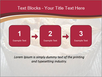 0000075360 PowerPoint Templates - Slide 71