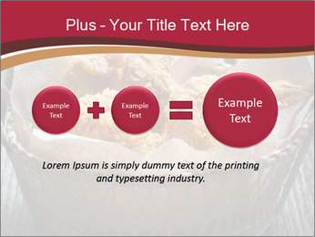 0000075360 PowerPoint Templates - Slide 75