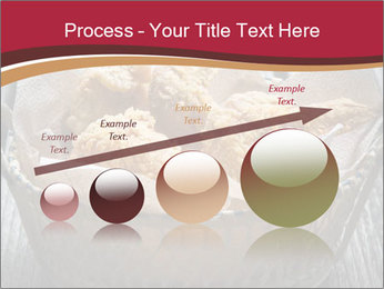 0000075360 PowerPoint Templates - Slide 87
