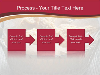 0000075360 PowerPoint Templates - Slide 88