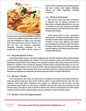 0000075360 Word Template - Page 4