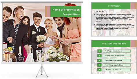 0000075361 PowerPoint Template