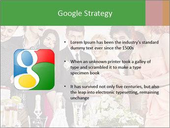 0000075361 PowerPoint Templates - Slide 10