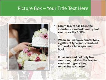 0000075361 PowerPoint Template - Slide 13
